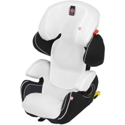 HOUSSE KIDDY BECOOL 13582 POUR GP2 GF2 KIDDY 41614