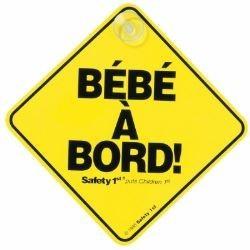 BEBE A BORD DOREL 38038760