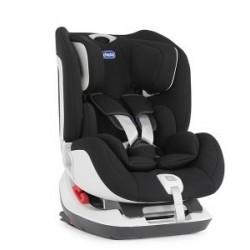 SIEGE AUTO SEAT UP BLACK CHICCO 0607982895000