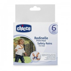 BRETELLE DE SECURITE CHICCO 0006839040000