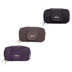 TROUSSE LINGETTE ASS BEABA 940101