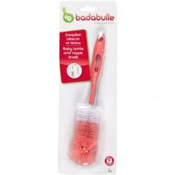 GOUPILLON CORAIL BADABULLE B006917