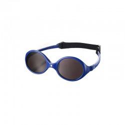 LUNETTE BEBE DIABOLA 0-18M ROYAL BLUE T1ROI5