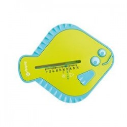 THERMOMETRE PLAT POISSON SAFETY 1ST 3107002000