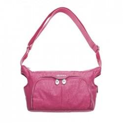 ESSENTIAL BAG ROSE SIMPLE PARENTING SP10599-004