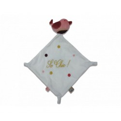 DOUDOU BIRD GALATEXE BIRD108