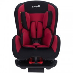 SWEET SAFE FULL RED DOREL 8015765000