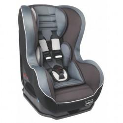 SIEGE AUTO GP 0+/1 SHADOW FMS 95101610