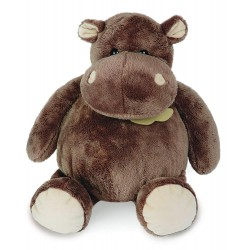 HIPPO MM 23 CM HISTOIRE D OURS HO1058