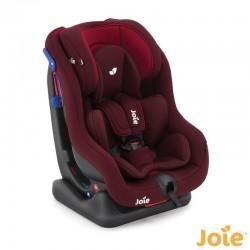 SIEGE AUTO STEADI 0+/1 MERLOT JOIE J-STEADIMER