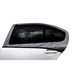 LOT DE 2 PARE SOLEIL CHAUSSETTE SUV FMS 95300200