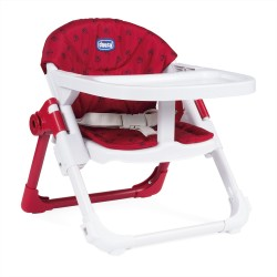 REHAUSSEUR CHAIRY LADY BUG CHICCO 0807917737000