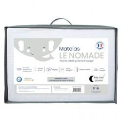 MATELAS NOMADE ALBATROS 1433232