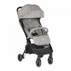 POUSSETTE PACT GRAY FLANELL JOIE J-STPACTGF