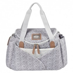 SAC SYDNEY JUNGLE BEABA 940260