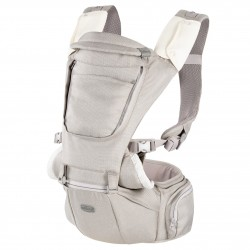 PORTE BEBE HIP SEAT HAZELWOOD CHICCO 0407914776000