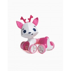 ROLLING TOYS FLORENCE FAWN DOREL 3333111711