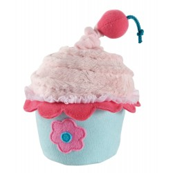 BOITE A MUSIQUE CUP CAKE TINEO 303920