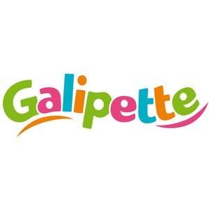 GAUTIER GALIPETTE
